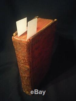 1571 De Illorum Daemonum Pictorius Witchcraft Extremely Rare