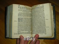 1586 Flagellum daemonum Exorcisms EXTREMELY RARE