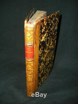 1740 Enchiridion Leonis Papae Magic Occult Coloured Plates Very Rare