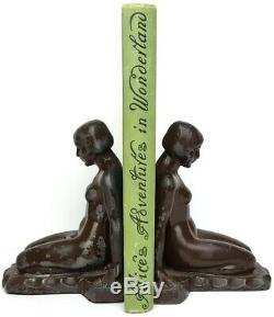 1899 ALICE IN WONDERLAND Antique TENNIEL Disneyana RARE Childrens LEWIS CARROLL