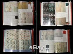 BO34 RARE Mah-jong museum large pictorial record #Japanese book TAKESHOBO