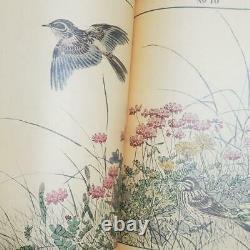 Keinen Imao Keinen Kacho Gafu Rare All 4 Book Set 1977 Unsodo Japan