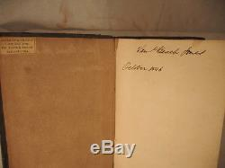 Narratives Of Remarkable Criminal Trials Rare Antique Old 1846 Lady Duff Gordon