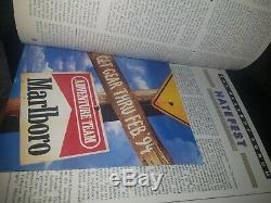Playboy August 1993 Issue Very Rare Pamela Anderson, Dan Aykroyd