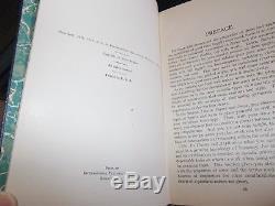 RARE HARDCOVER BOOK SET OF 15 Women's Institute of Domestic Arts & Sciences