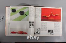 Rare 34 Scandinavian designers Mobilia 1967 Wirkkala Koppel Hoglund Sarpaneva