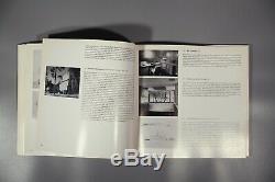 Rare Alvar Aalto 1967 catalogue furniture lighting glass finnish language