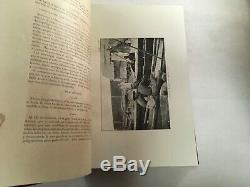 Rare Antique Philippines Book El Archipielago Filipino Coleccion De Datos 1900