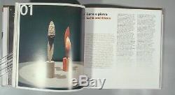 Rare Gabriella Crespi Il Segno E Lo Spirito furniture sculpture jewelry