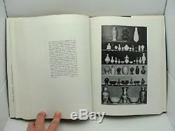 Rare Huge Chinese C T Loo Yamanaka Song Tang Ming Qing Hardback Catalog Book