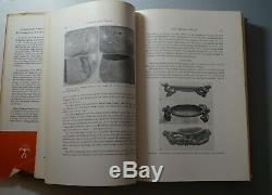 Rare Vintage book Arts and crafts of Hawaii Bishop Museum Press Polynesian