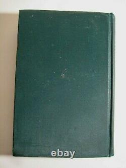 Rarevictorian Cook Book Recipes Candy Cakes Meats Soups Pickles Cheese