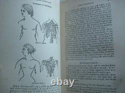 Rarevictorian Cookbook Beauty Hints Health Home Remedies Homeopathy Farm Guide