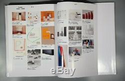 Staal Pastoe 100 Years Of Design Innovation rare book Cees Braakman