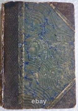 THE DEVIL OF TO-DAY 1906 ANTIQUE HC BOOK GOOD EVIL RELIGION SATAN RARE neocurio