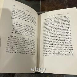 The Kybalion 1908 1st Edition Antique Occult Book Hardcover Rare Three Initiates