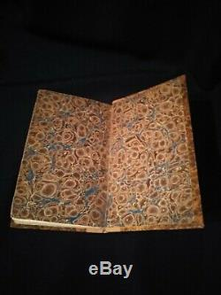 Veritables Clavicules De Salomon Magic Occult Coloured Plates Very Rare